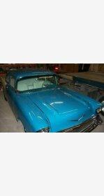 1957 Chevrolet Other Chevrolet Models for sale 101123693