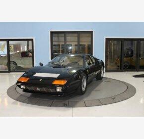 1983 Ferrari 512 BB for sale 101123698