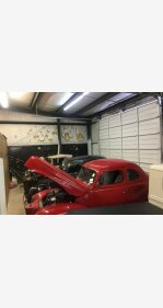1940 Ford Other Ford Models for sale 101123700