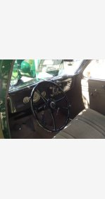 1935 Ford Other Ford Models for sale 101123711