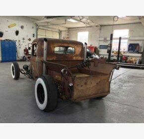1933 Dodge Other Dodge Models for sale 101123712
