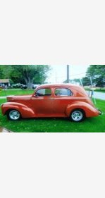 1940 Willys Other Willys Models for sale 101123713
