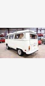 1973 Volkswagen Vans for sale 101123721