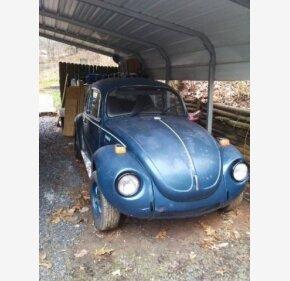 1971 Volkswagen Beetle for sale 101123764