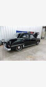1950 Plymouth Deluxe for sale 101123773
