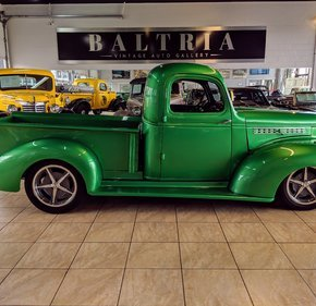 1941 Chevrolet Pickup for sale 101123943