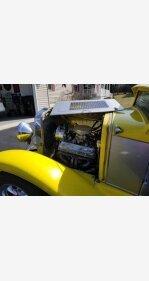1931 Chevrolet Other Chevrolet Models for sale 101124324