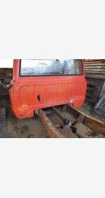 1970 Chevrolet C/K Truck for sale 101124359