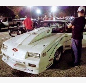 1979 Chevrolet El Camino for sale 101124398