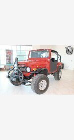 1974 Toyota Land Cruiser for sale 101124473