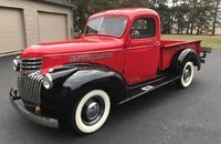 1946 Chevrolet 3100 for sale 101124509