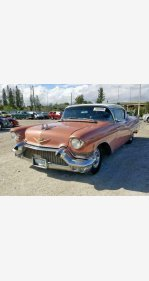 1957 Cadillac Series 62 for sale 101124845