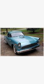 1955 Ford Thunderbird for sale 101124880