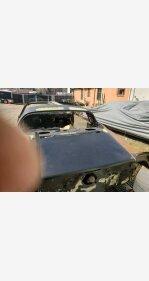 1981 Pontiac Firebird for sale 101124906