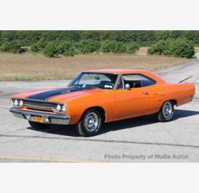 1970 Plymouth Roadrunner for sale 101124924