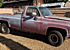 1973 GMC Pickup for sale 101124987