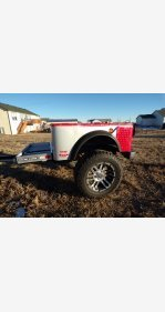 1976 Jeep CJ-7 for sale 101125057