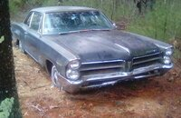 1965 Pontiac Catalina for sale 101125066