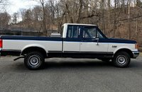 1988 Ford F150 2WD SuperCab for sale 101125093