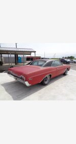 1967 Buick Gran Sport for sale 101125107