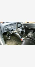1937 Chevrolet Custom for sale 101125344