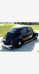 1964 Volkswagen Beetle for sale 101125393