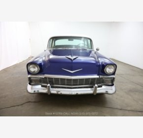 1956 Chevrolet Bel Air for sale 101125401