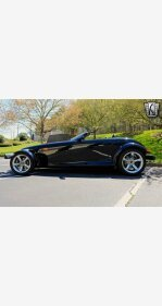 2000 Plymouth Prowler for sale 101125415