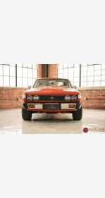1976 Toyota Celica for sale 101125535