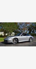 2004 Porsche 911 Coupe for sale 101125579