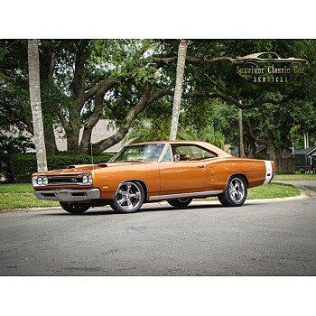 1969 Dodge Coronet for sale 101125585