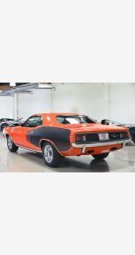 1971 Plymouth CUDA for sale 101126012