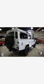 1992 Land Rover Defender for sale 101126013