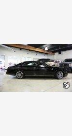 2009 Bentley Brooklands for sale 101126014