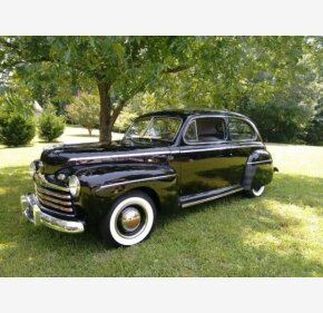 1946 Ford Super Deluxe for sale 101126038
