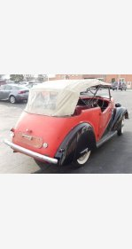 1946 Ford Anglia for sale 101126040