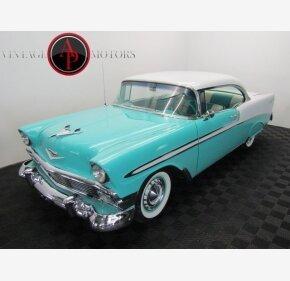 1956 Chevrolet Bel Air for sale 101126076