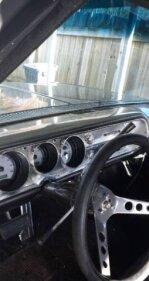 1965 Chevrolet Chevelle for sale 101126102