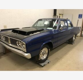 1966 Dodge Coronet for sale 101126105