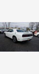 2019 Dodge Challenger for sale 101126116