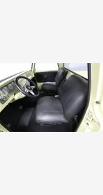 1965 Chevrolet C/K Truck for sale 101126129