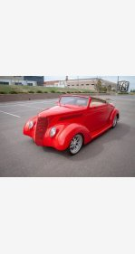 1937 Ford Other Ford Models for sale 101126139