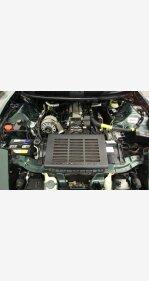 1997 Pontiac Firebird for sale 101126150