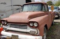 1959 Chevrolet Apache for sale 101126158