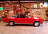 1967 Chevrolet Chevelle for sale 101126161