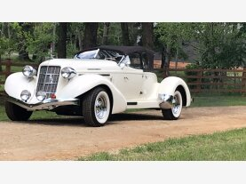 1936 Auburn 852-Replica for sale 101126202