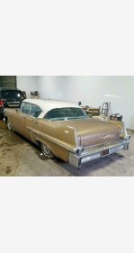 1957 Cadillac Series 62 for sale 101126576