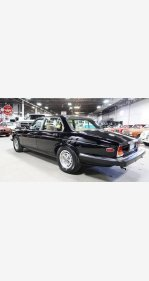 1983 Jaguar XJ6 for sale 101126588
