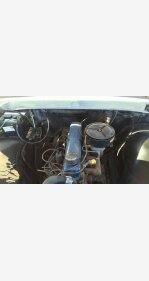 1963 Ford F100 for sale 101126609