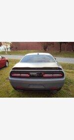 2017 Dodge Challenger for sale 101126681